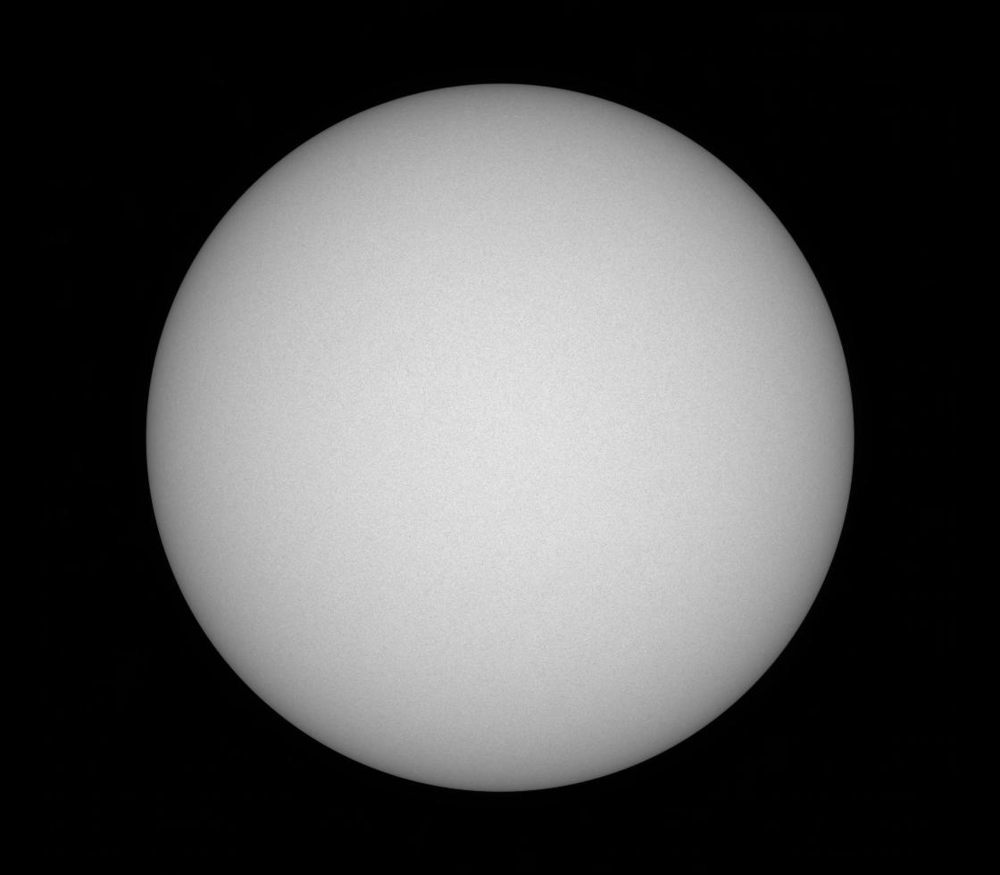 Solar Dynamics Observatory 2019-08-25T20:51:23Z