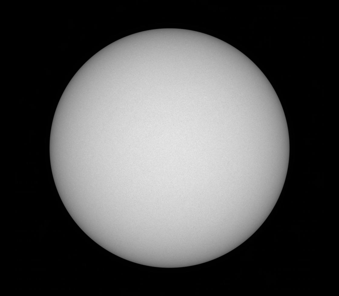 Solar Dynamics Observatory 2019-08-25T20:56:11Z