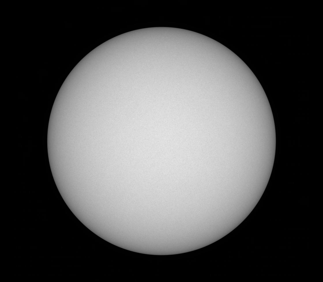 Solar Dynamics Observatory 2019-08-25T21:09:44Z