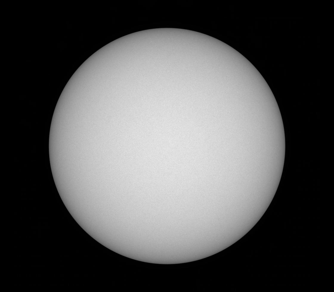 Solar Dynamics Observatory 2019-08-25T21:14:22Z