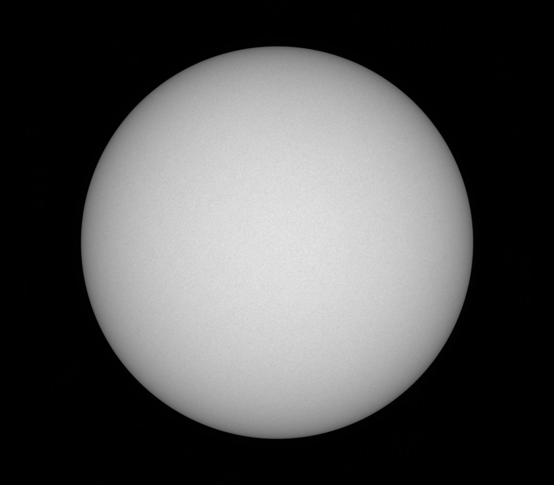 Solar Dynamics Observatory 2019-08-25T21:16:34Z