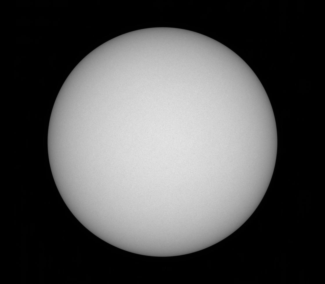 Solar Dynamics Observatory 2019-09-15T01:34:34Z