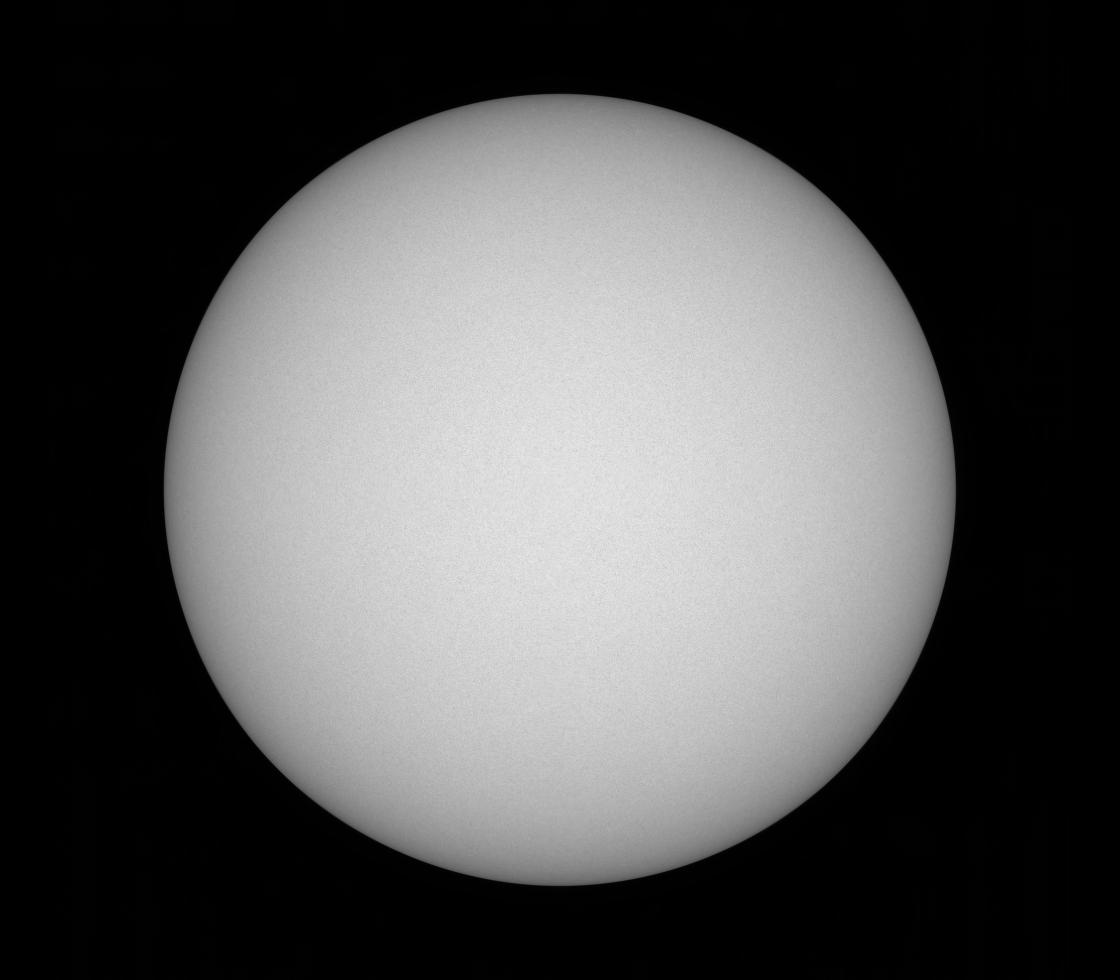 Solar Dynamics Observatory 2019-09-15T01:34:50Z