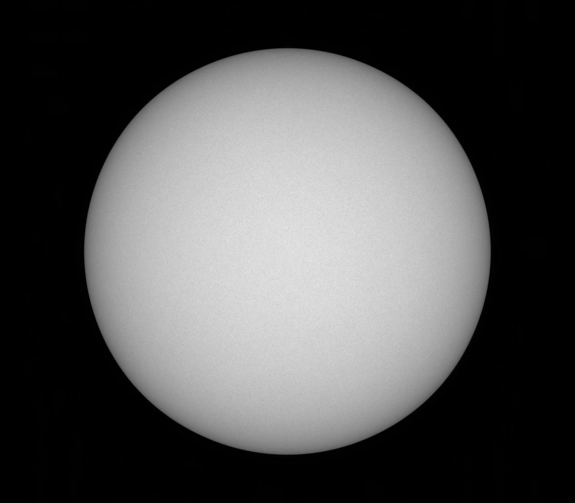 Solar Dynamics Observatory 2019-09-15T01:35:55Z