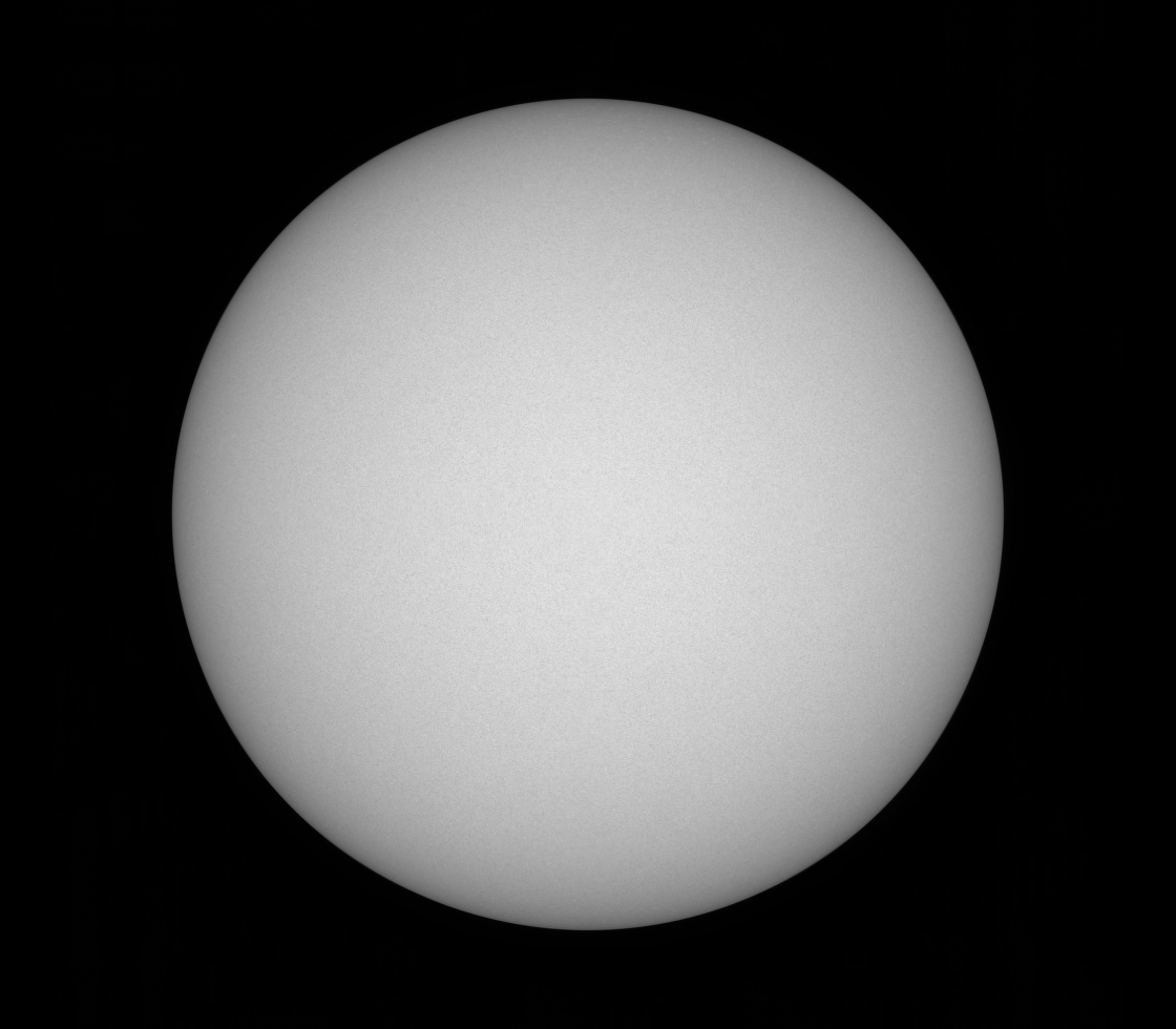 Solar Dynamics Observatory 2019-09-15T01:36:09Z