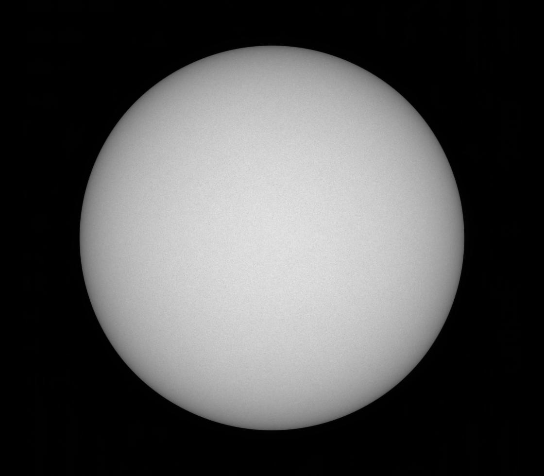 Solar Dynamics Observatory 2019-09-15T01:36:50Z