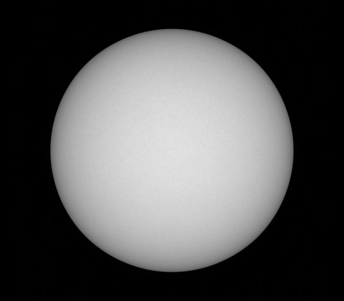 Solar Dynamics Observatory 2019-09-15T01:36:59Z