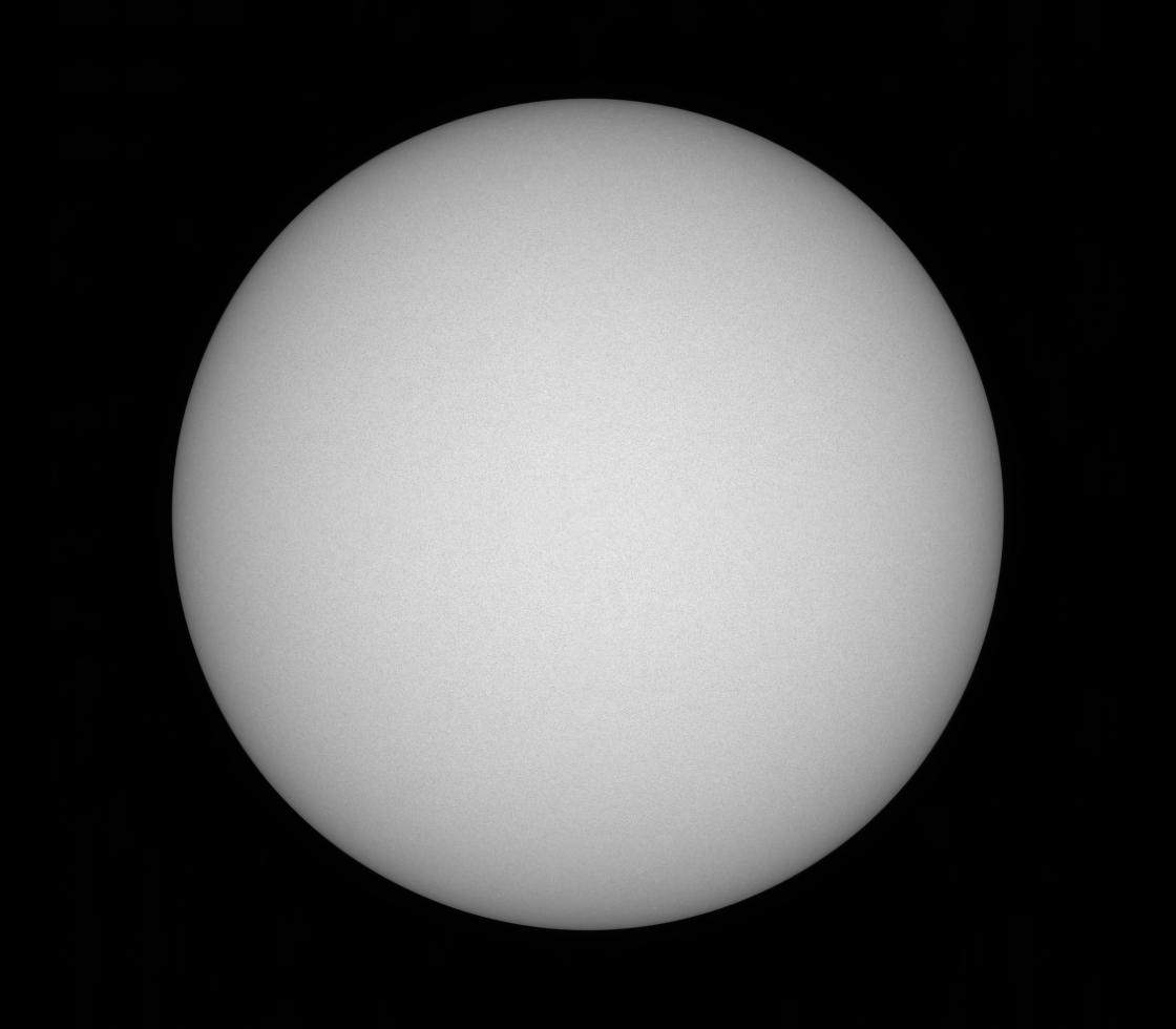 Solar Dynamics Observatory 2019-09-15T01:38:44Z