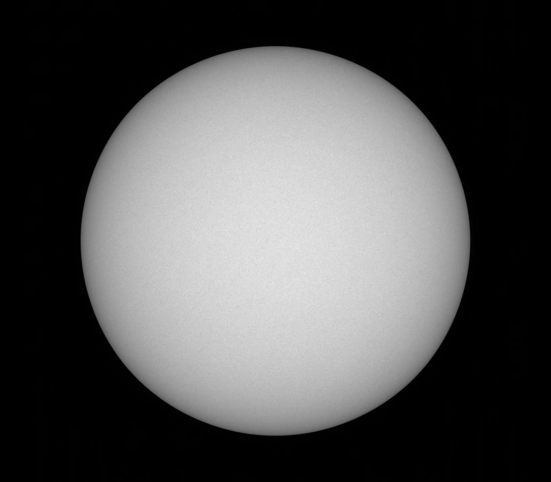 Solar Dynamics Observatory 2019-09-15T01:40:21Z