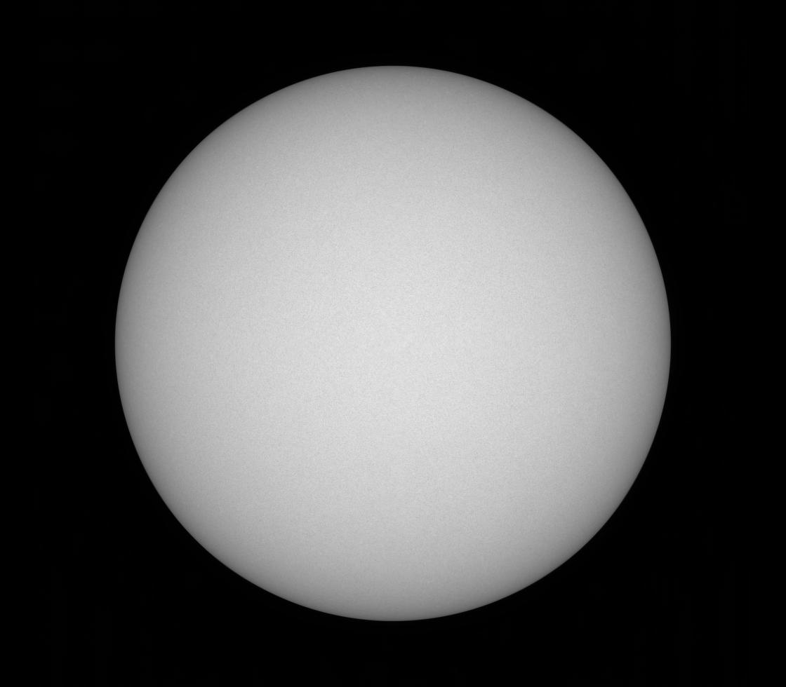 Solar Dynamics Observatory 2019-09-15T01:52:21Z