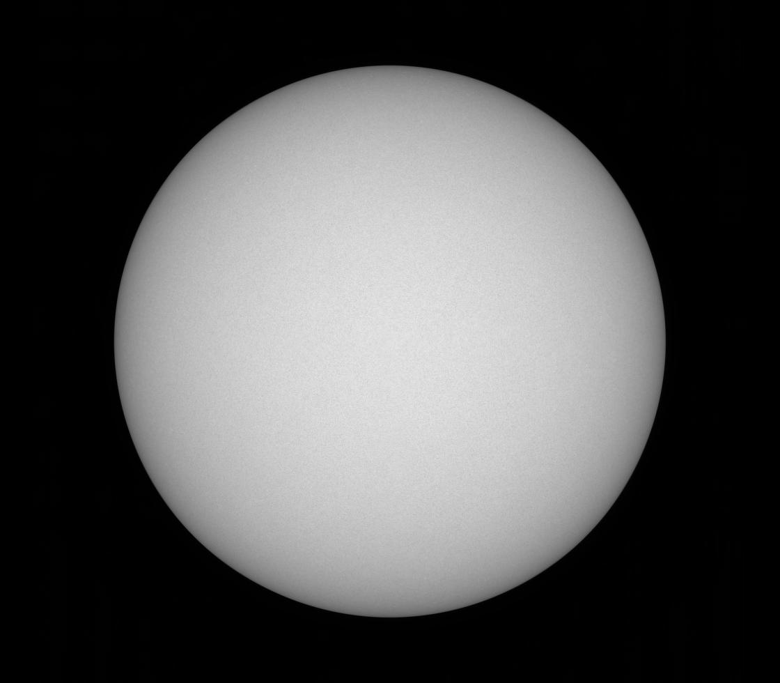 Solar Dynamics Observatory 2019-09-15T01:53:03Z