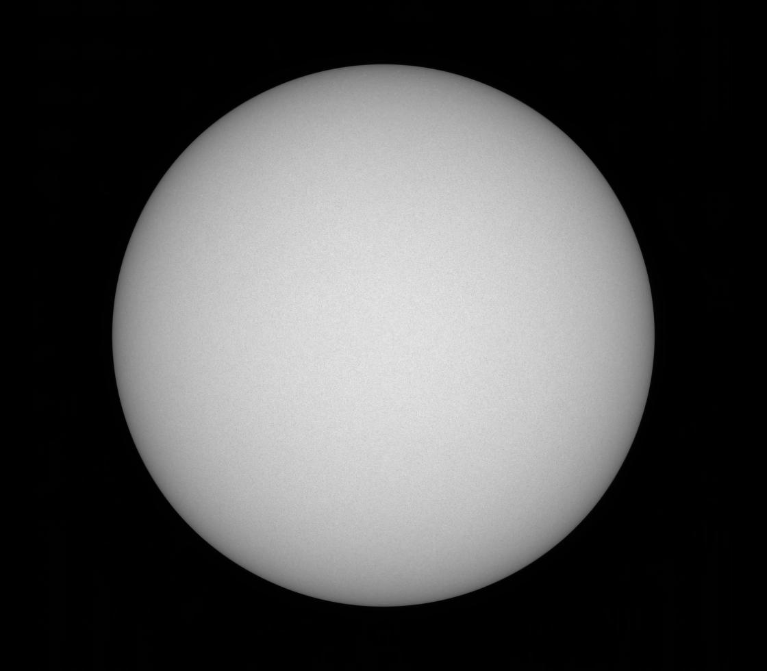 Solar Dynamics Observatory 2019-09-15T01:57:09Z