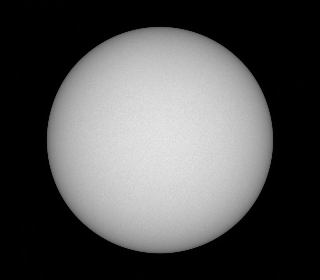 Solar Dynamics Observatory 2019-09-15T01:59:44Z