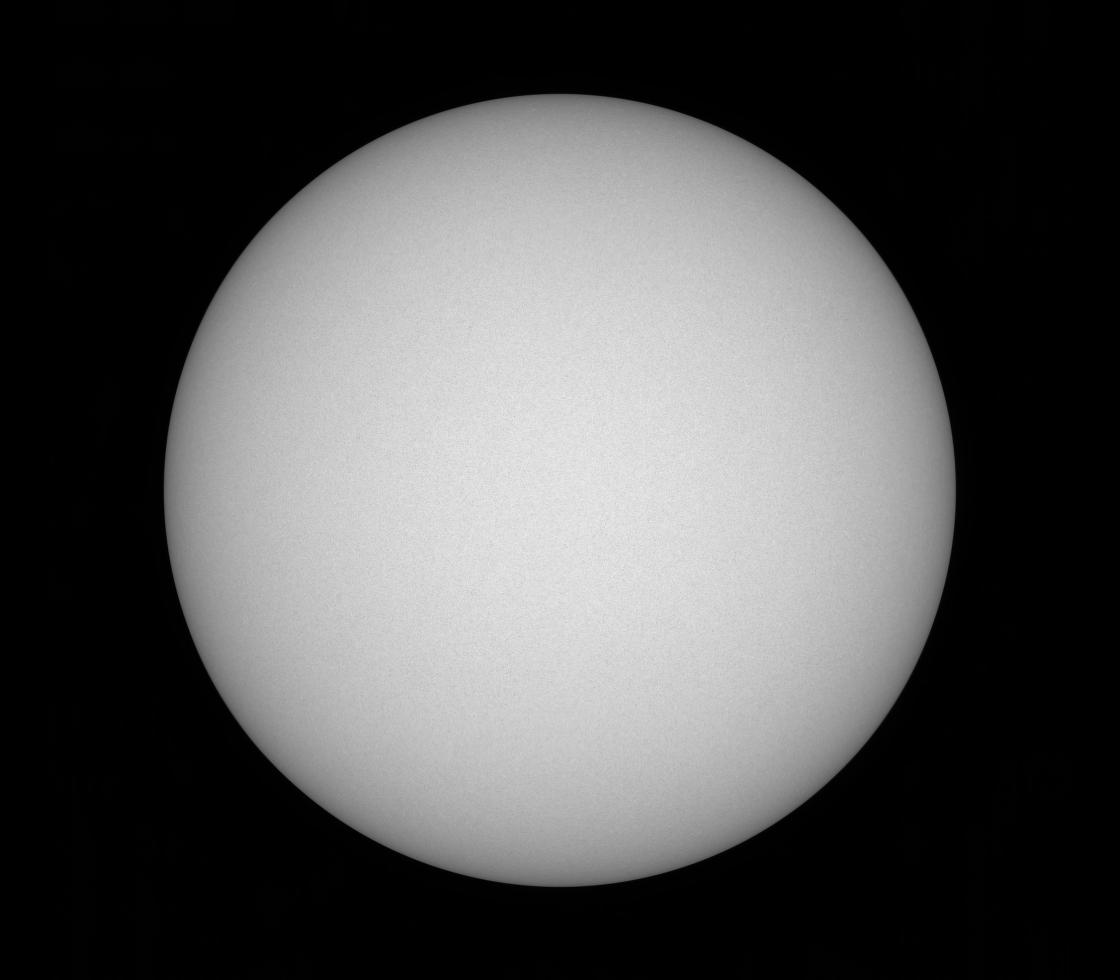Solar Dynamics Observatory 2019-09-15T02:06:50Z