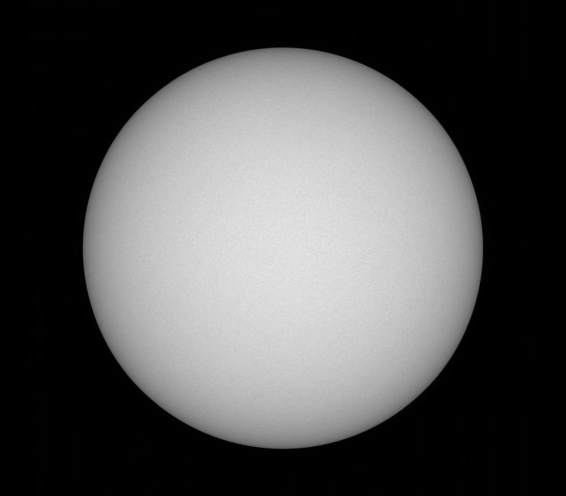 Solar Dynamics Observatory 2019-09-15T02:09:56Z