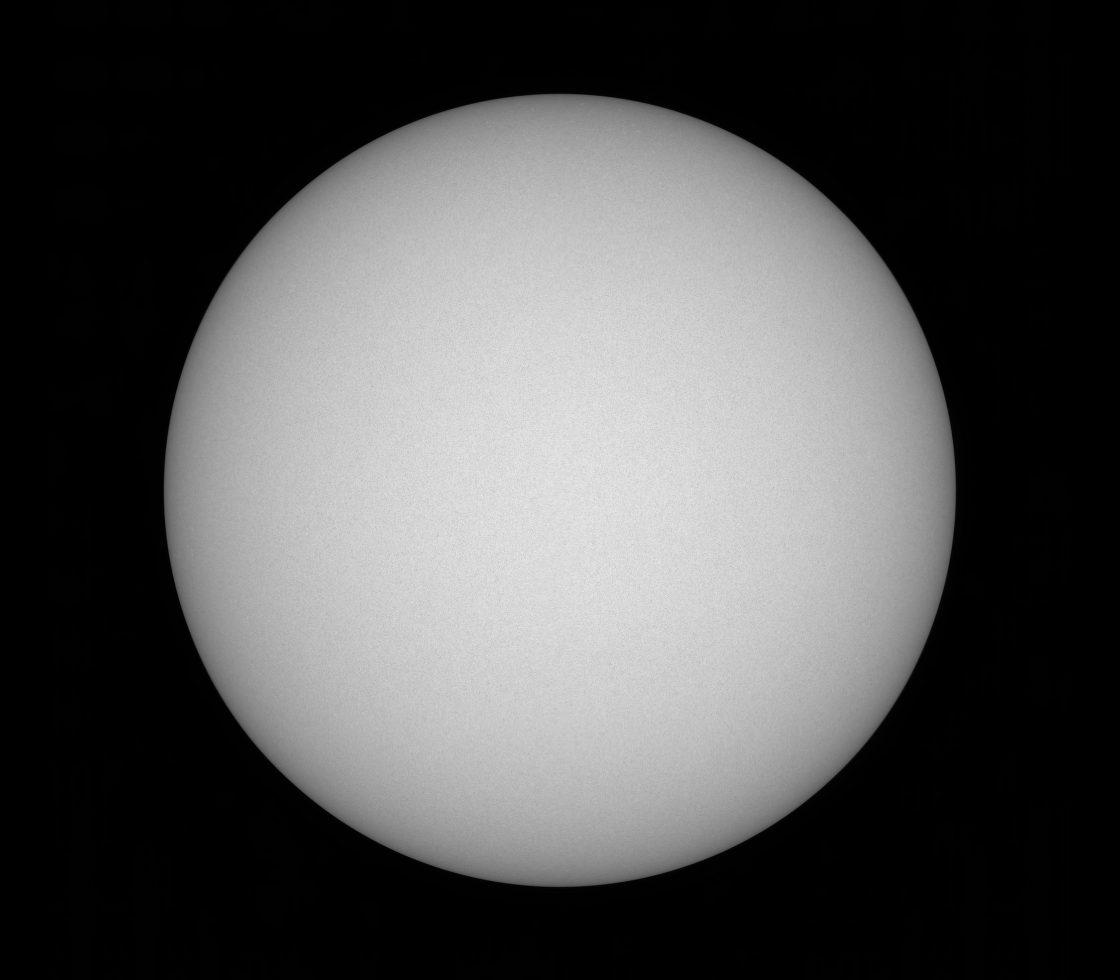 Solar Dynamics Observatory 2019-09-15T02:13:33Z