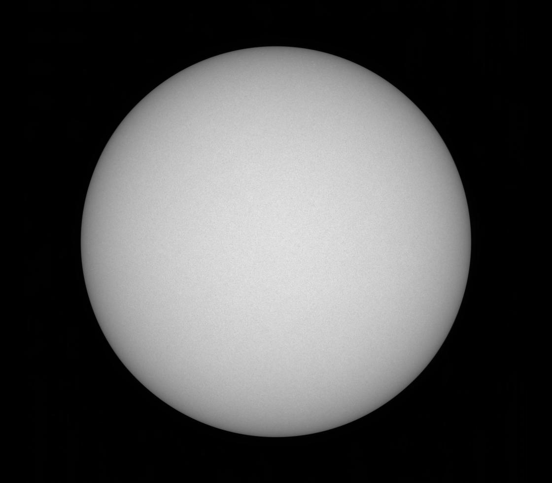 Solar Dynamics Observatory 2019-09-15T02:18:49Z