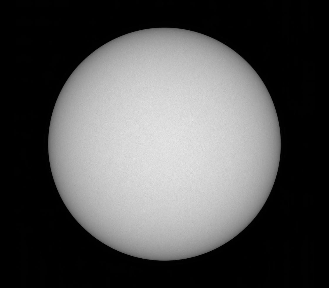 Solar Dynamics Observatory 2019-09-15T02:25:55Z
