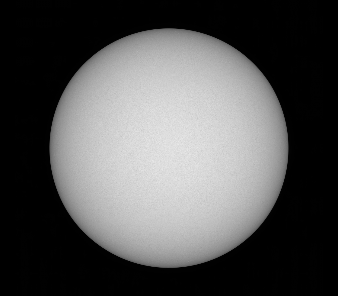 Solar Dynamics Observatory 2019-09-15T02:26:14Z