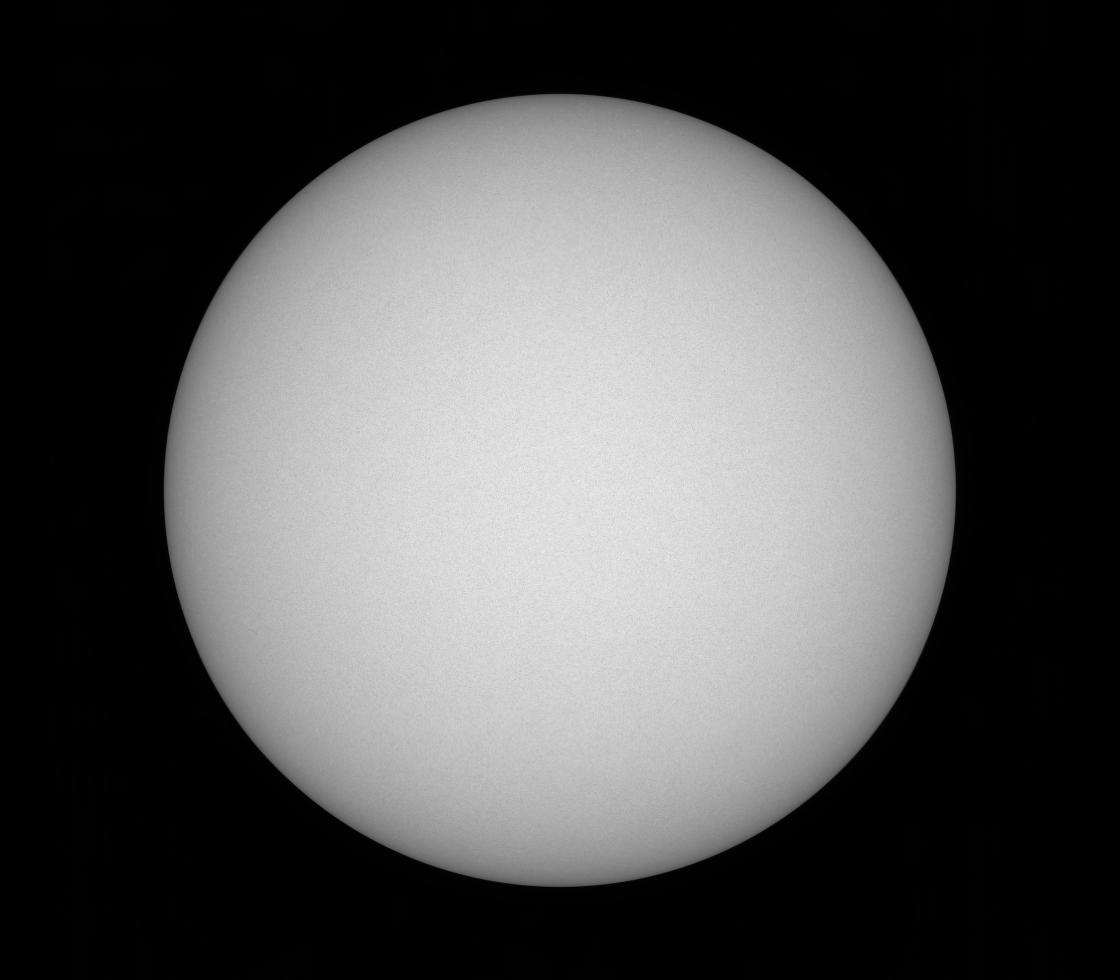 Solar Dynamics Observatory 2019-09-15T02:28:14Z