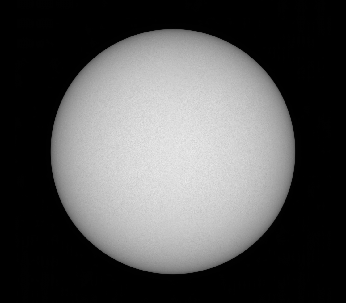 Solar Dynamics Observatory 2019-09-15T02:28:47Z