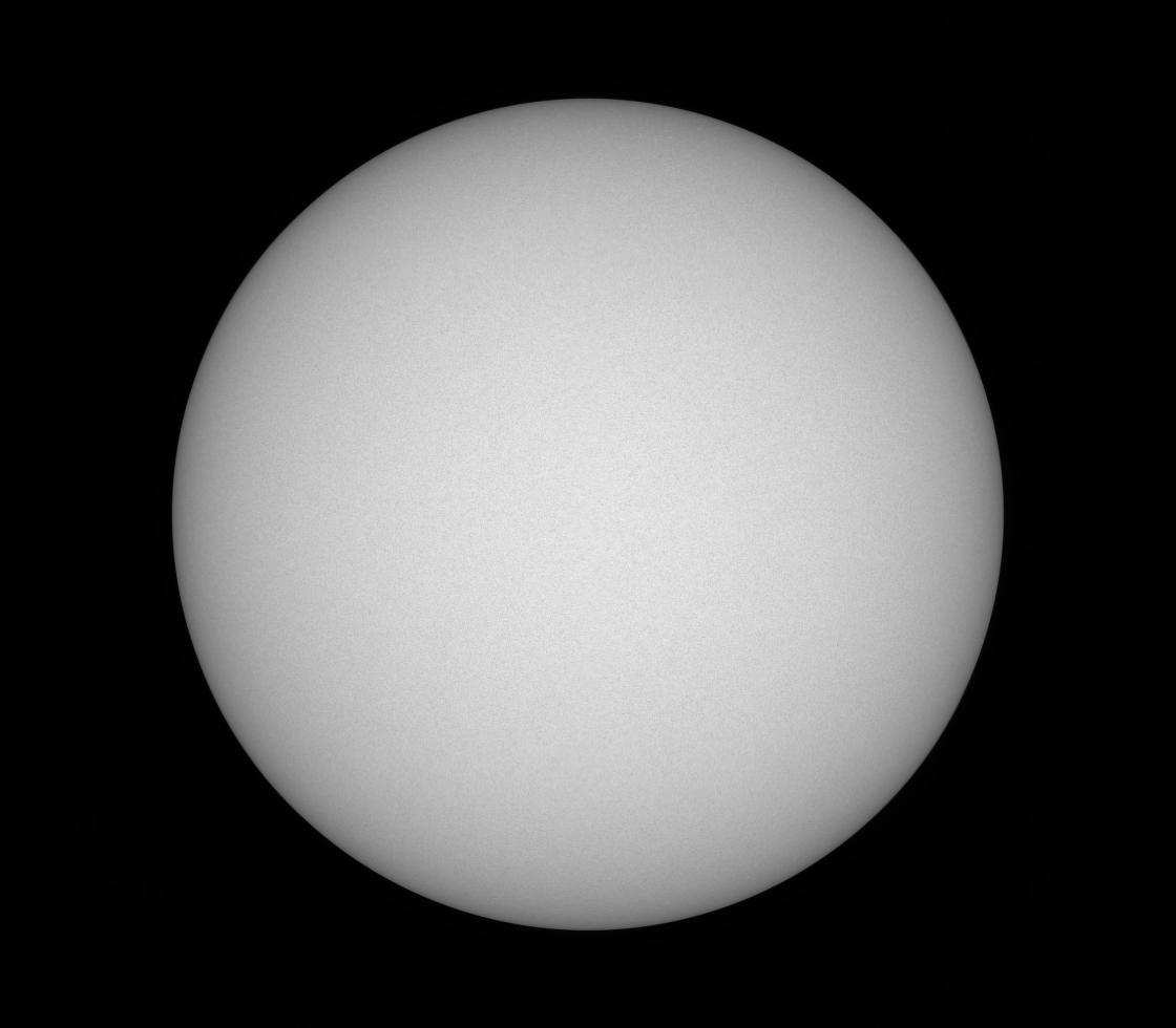 Solar Dynamics Observatory 2019-09-15T02:29:44Z