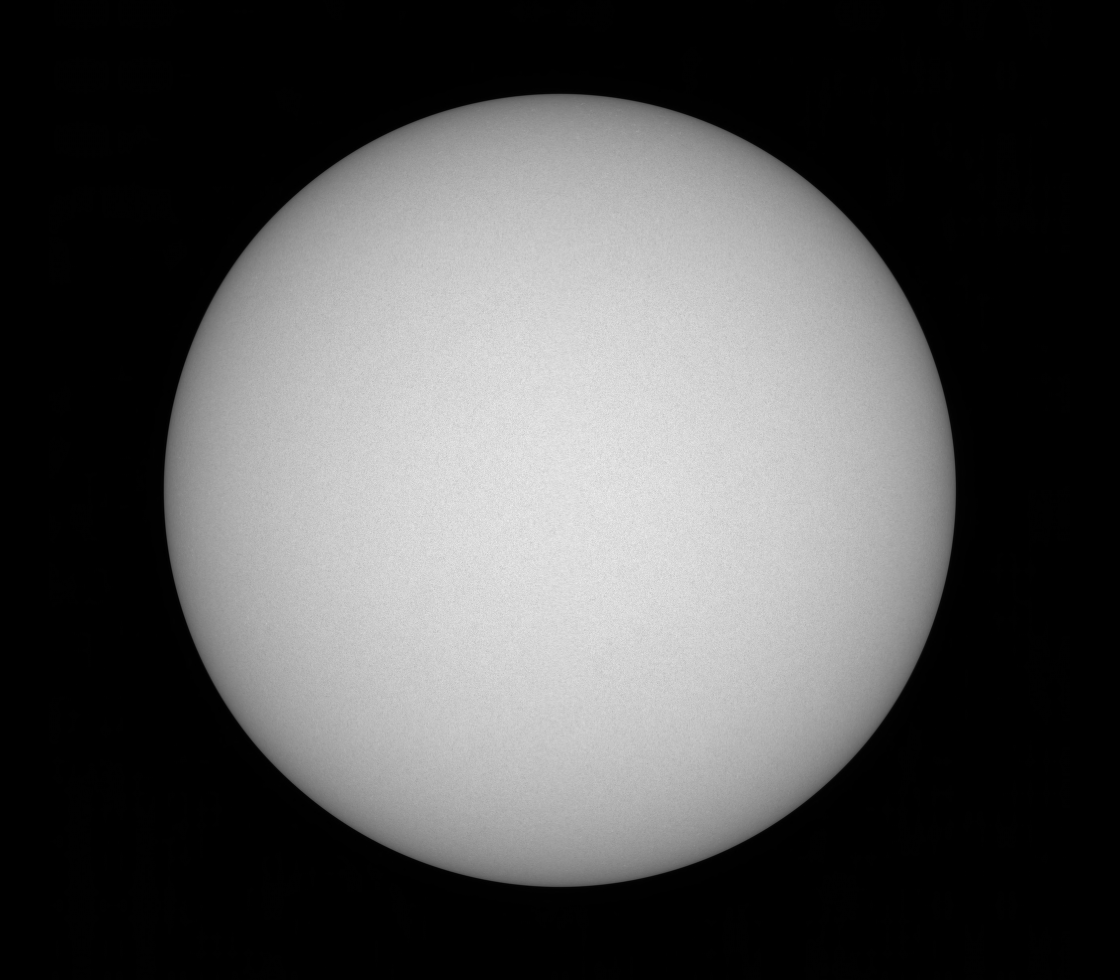 Solar Dynamics Observatory 2019-09-15T02:33:02Z