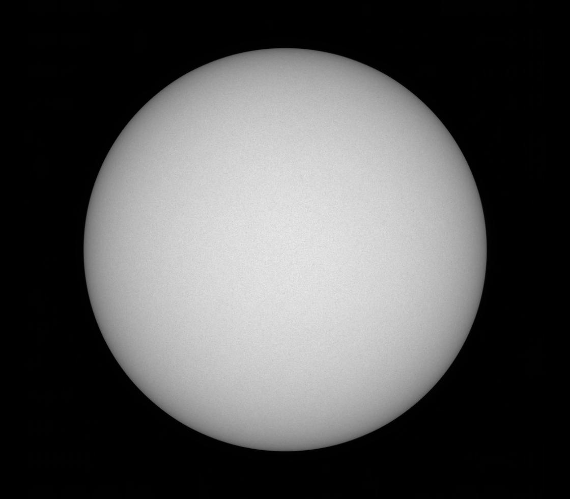 Solar Dynamics Observatory 2019-09-19T04:08:54Z