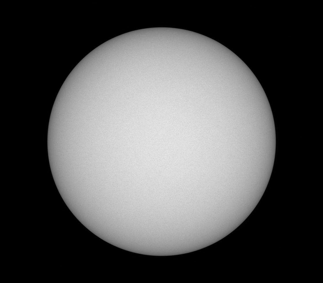 Solar Dynamics Observatory 2019-09-19T04:09:32Z