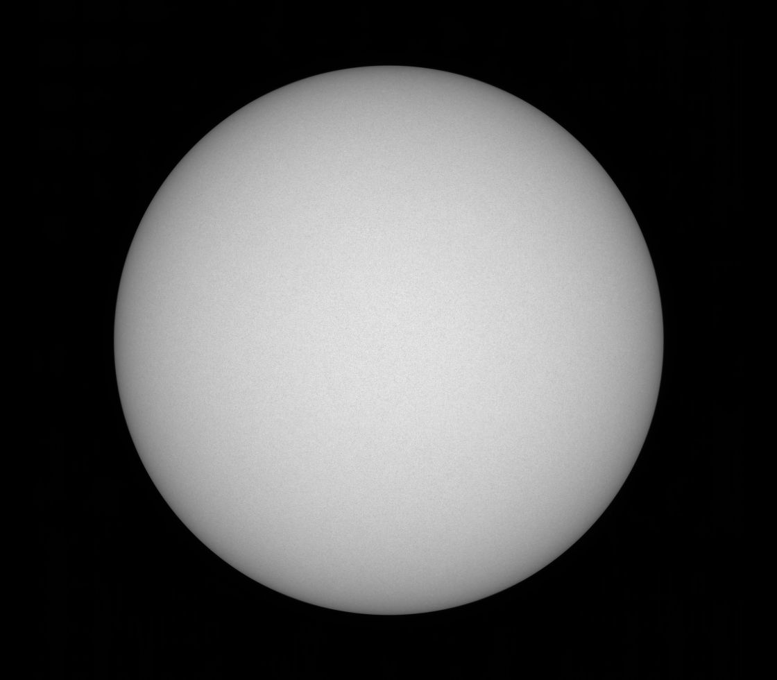 Solar Dynamics Observatory 2019-09-19T04:10:26Z