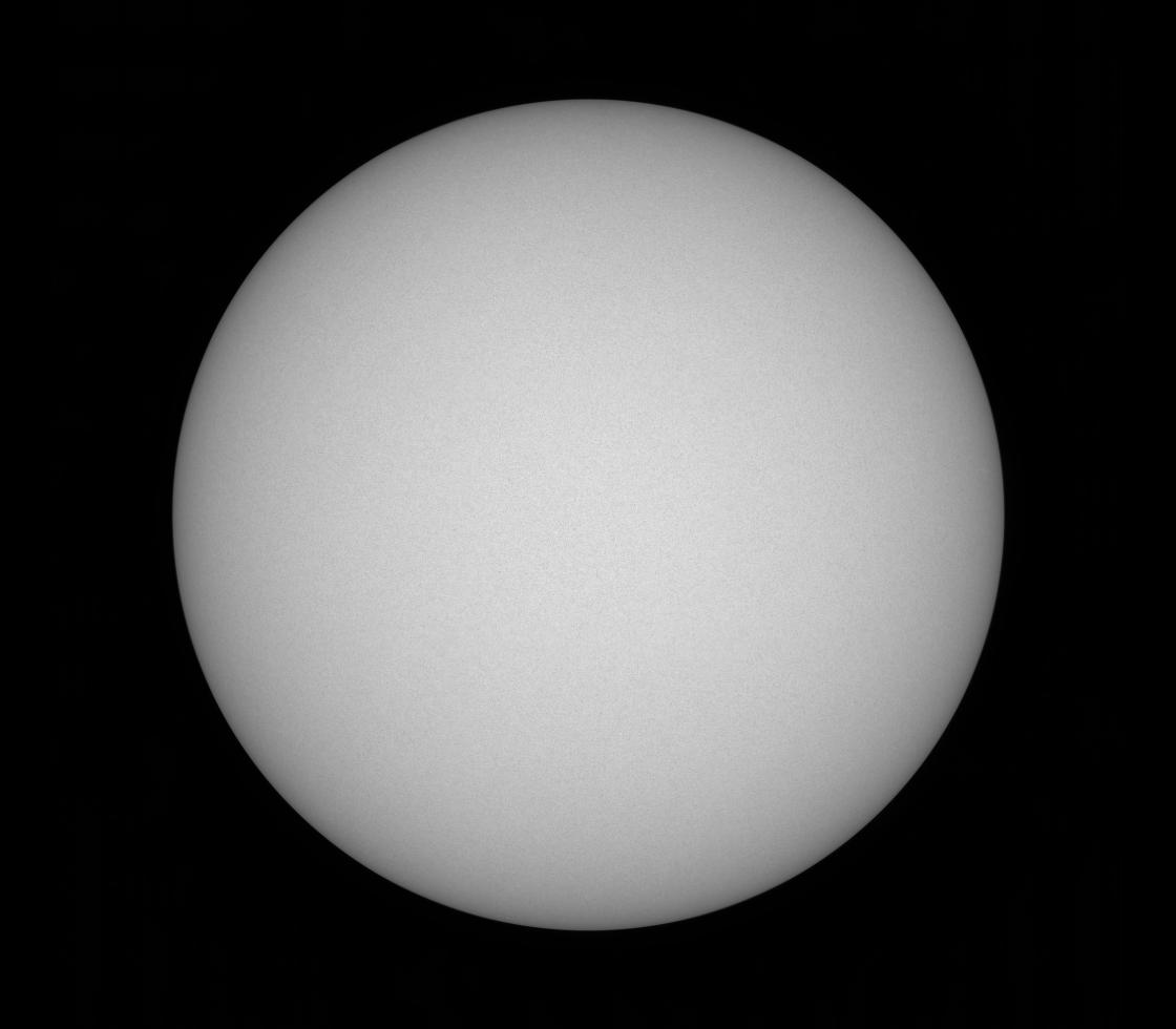 Solar Dynamics Observatory 2019-09-19T04:11:16Z