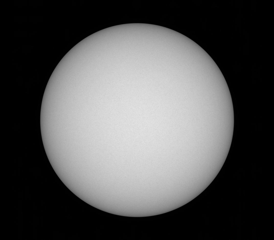 Solar Dynamics Observatory 2019-09-19T04:11:39Z