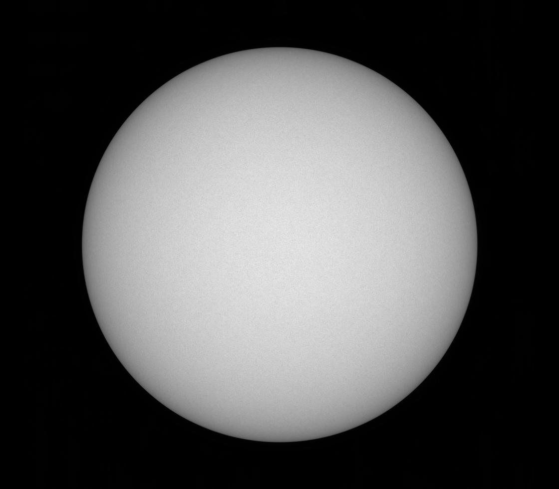 Solar Dynamics Observatory 2019-09-19T04:13:01Z