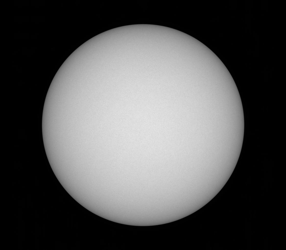 Solar Dynamics Observatory 2019-09-19T04:14:22Z