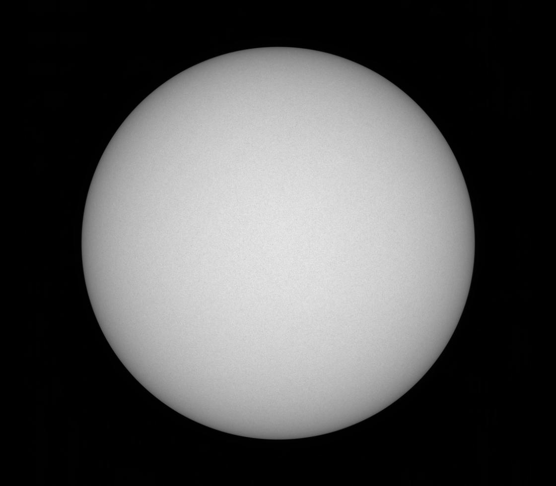 Solar Dynamics Observatory 2019-09-19T04:21:45Z