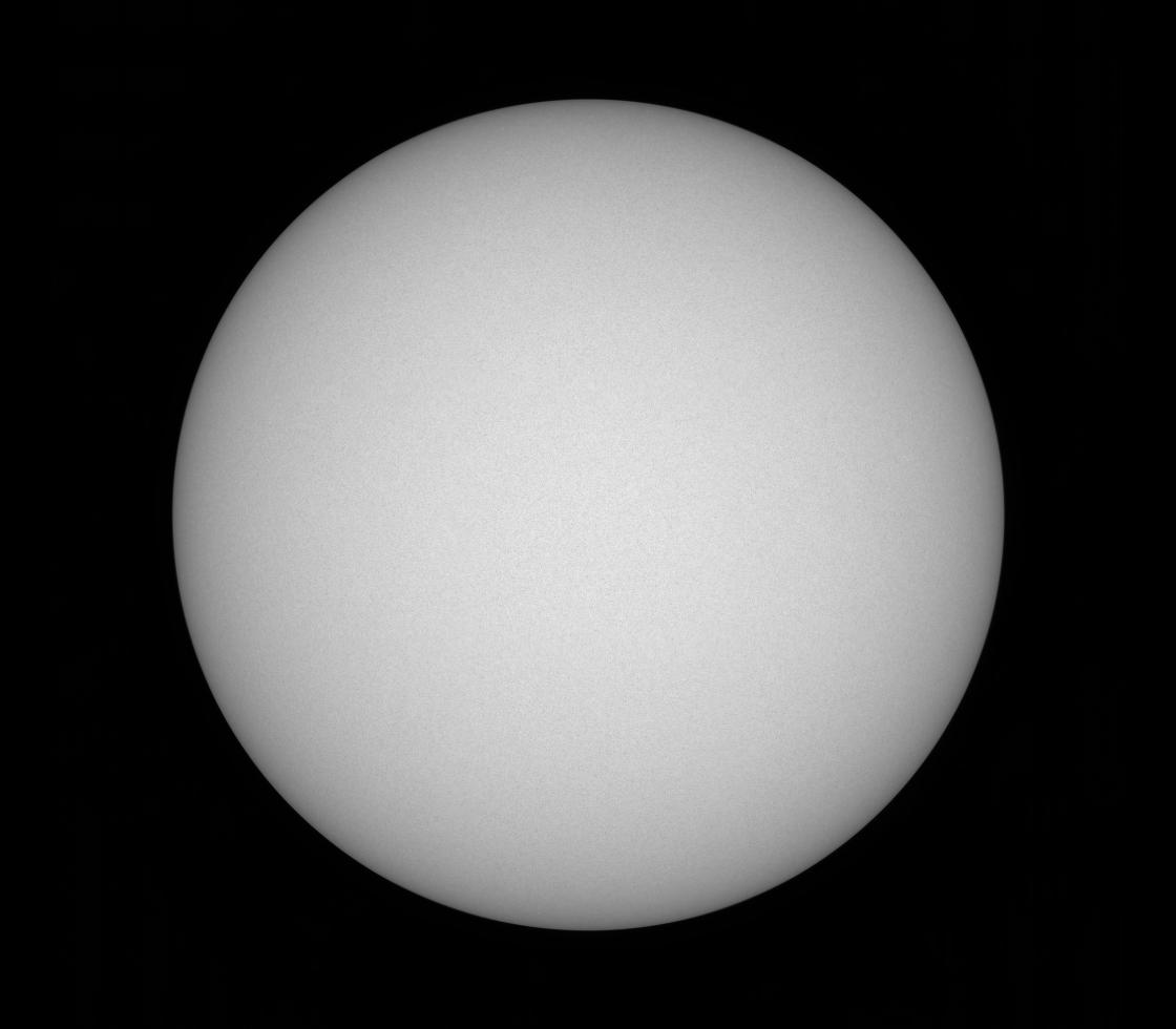 Solar Dynamics Observatory 2019-09-19T04:30:29Z