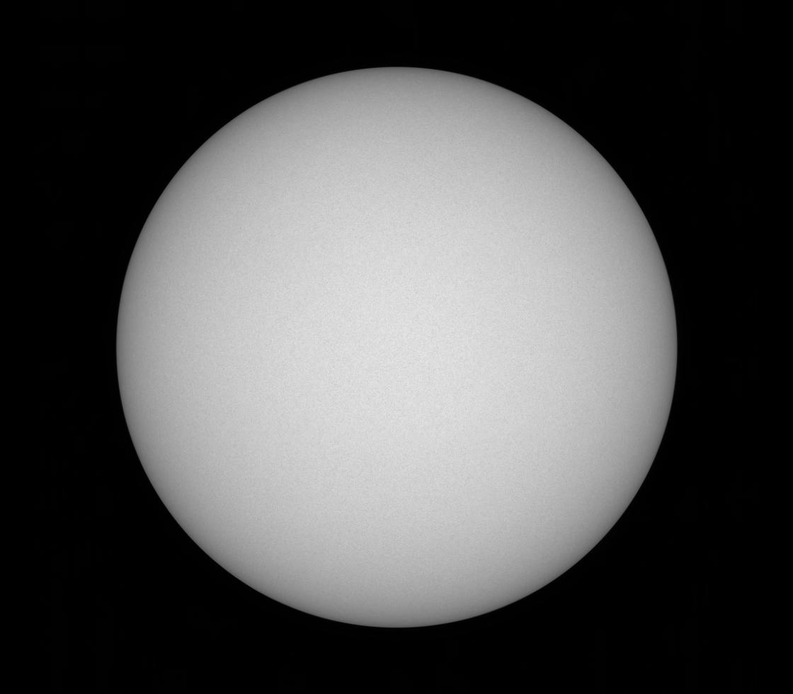 Solar Dynamics Observatory 2019-09-19T04:35:23Z