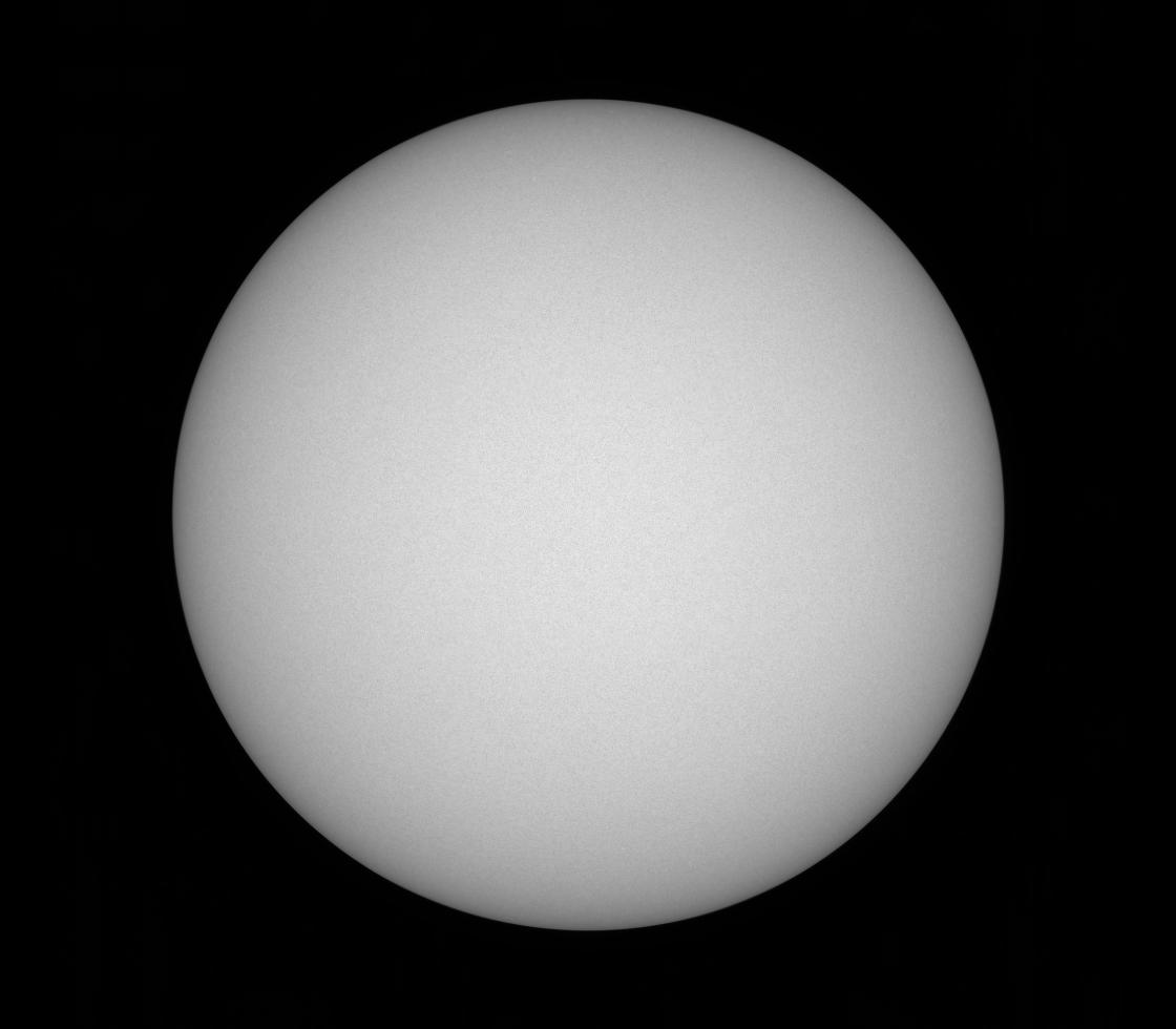 Solar Dynamics Observatory 2019-09-19T04:44:58Z