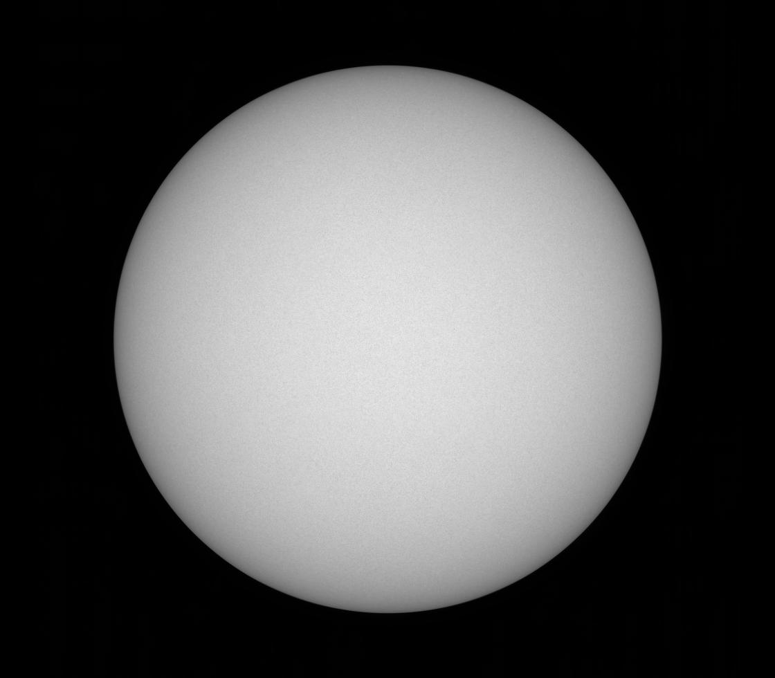 Solar Dynamics Observatory 2019-09-19T04:46:57Z