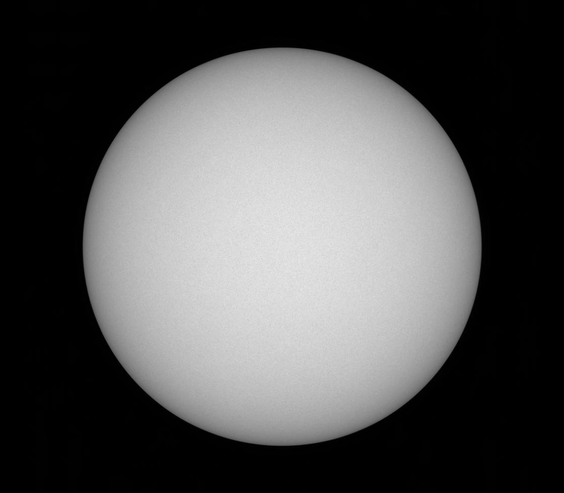 Solar Dynamics Observatory 2019-09-19T04:57:31Z