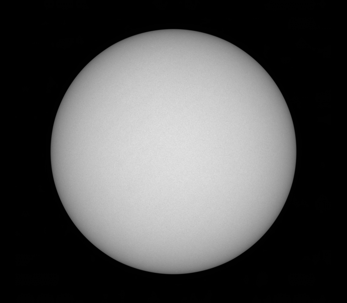 Solar Dynamics Observatory 2019-09-23T11:01:33Z