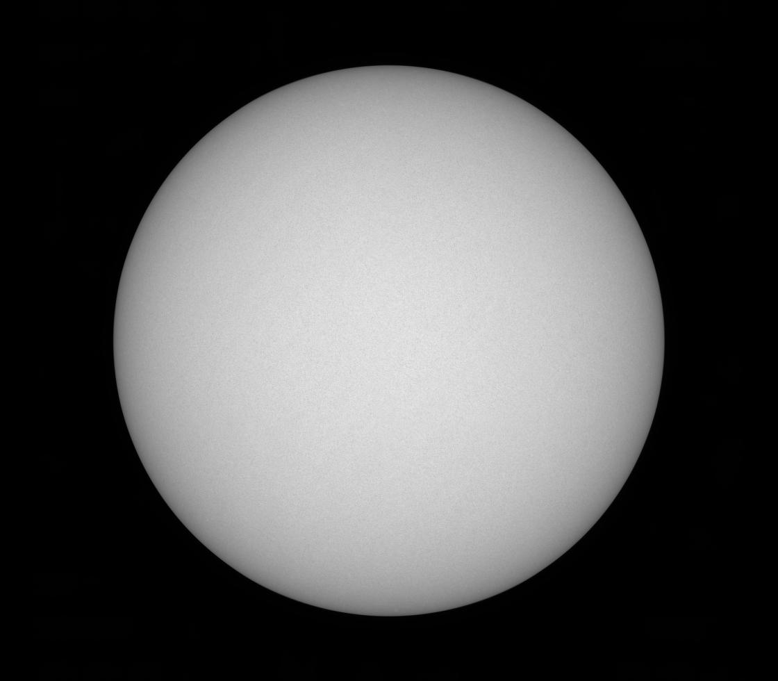 Solar Dynamics Observatory 2019-09-23T11:16:38Z