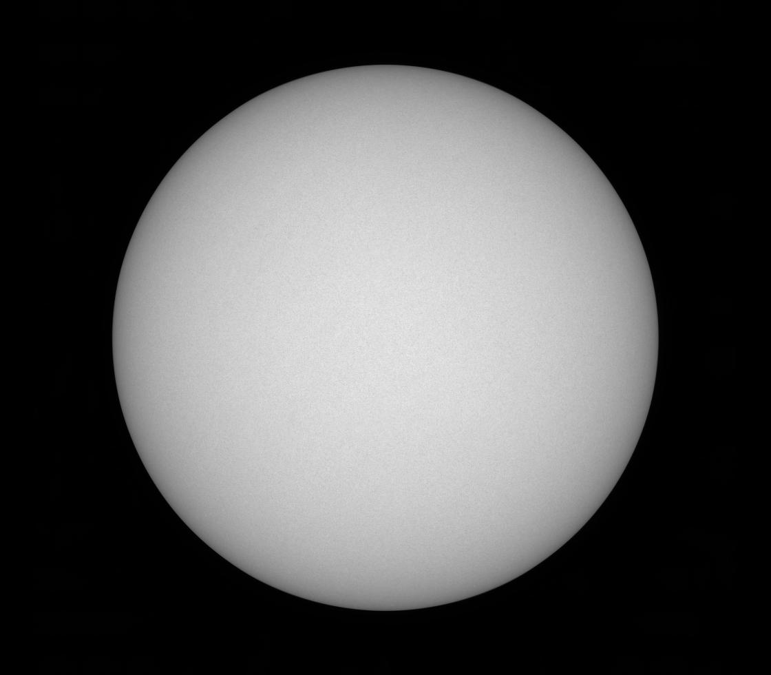 Solar Dynamics Observatory 2019-09-23T11:19:13Z