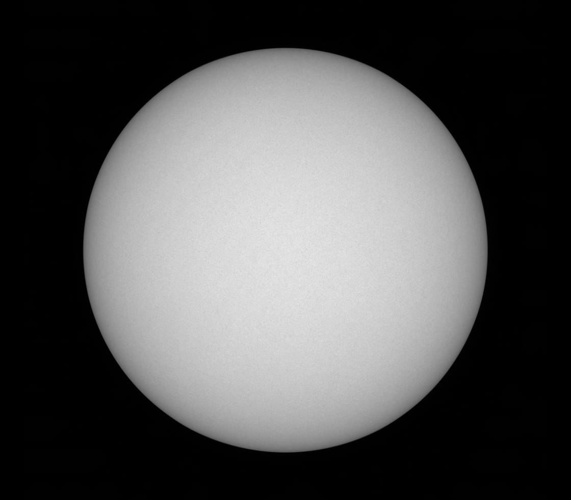 Solar Dynamics Observatory 2019-09-23T11:26:16Z