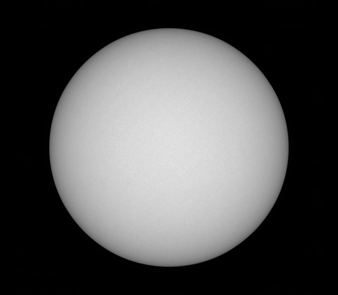 Solar Dynamics Observatory 2019-09-23T11:51:00Z
