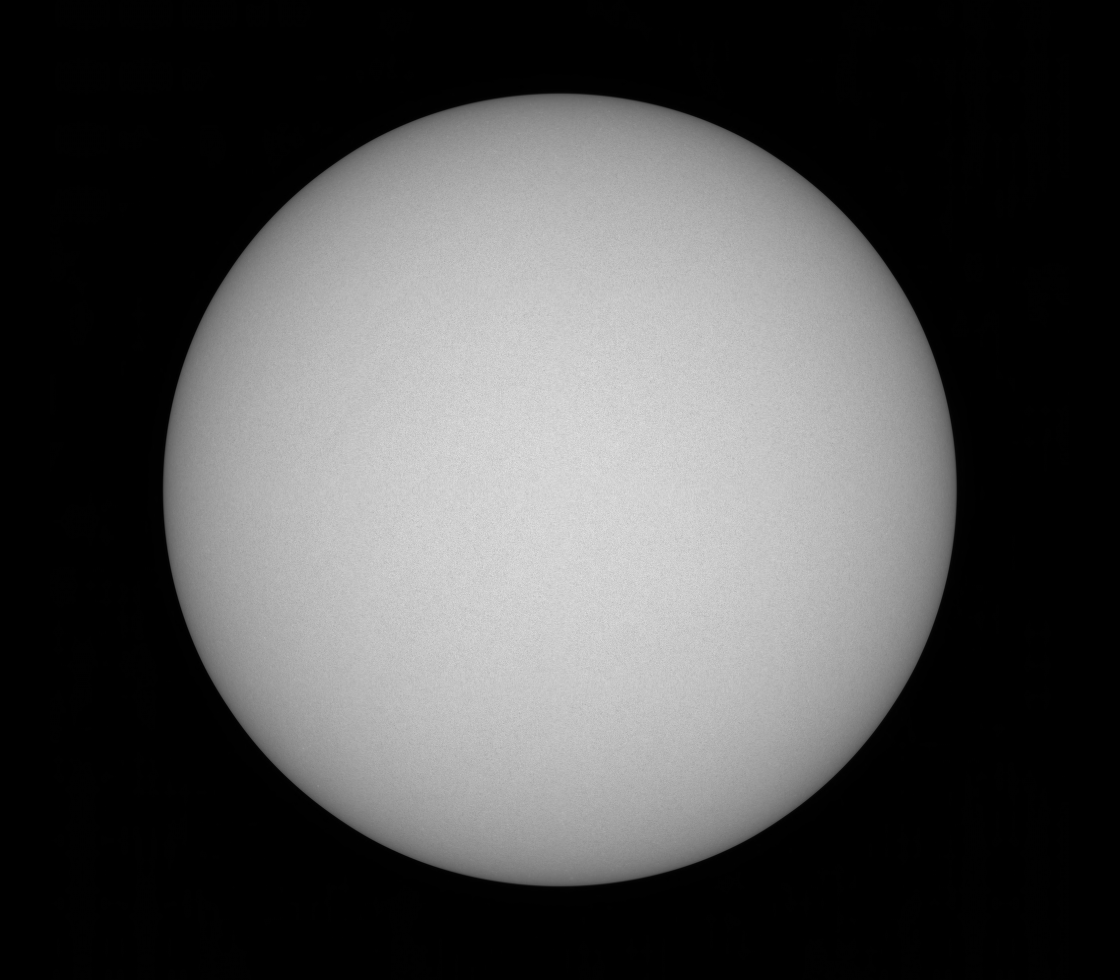 Solar Dynamics Observatory 2019-09-23T13:35:04Z