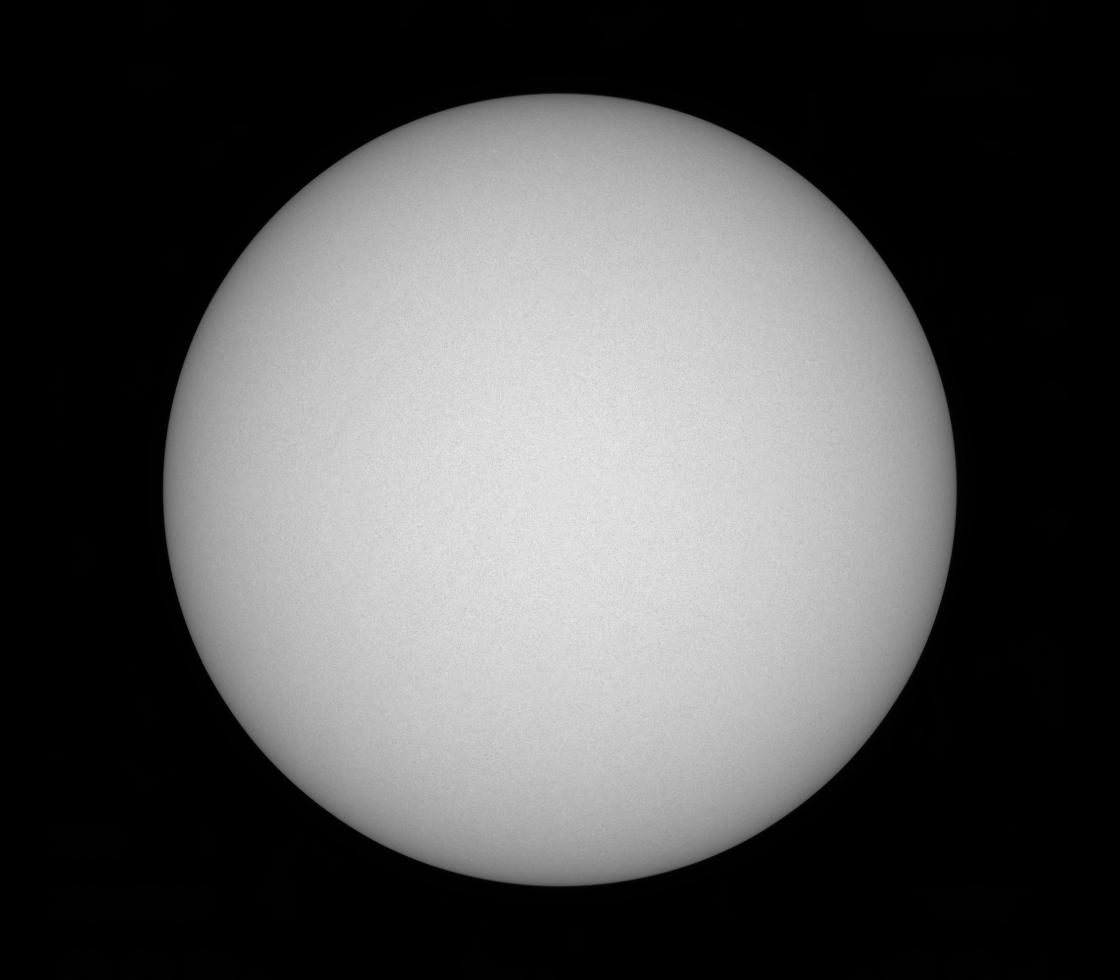 Solar Dynamics Observatory 2019-09-23T13:35:48Z