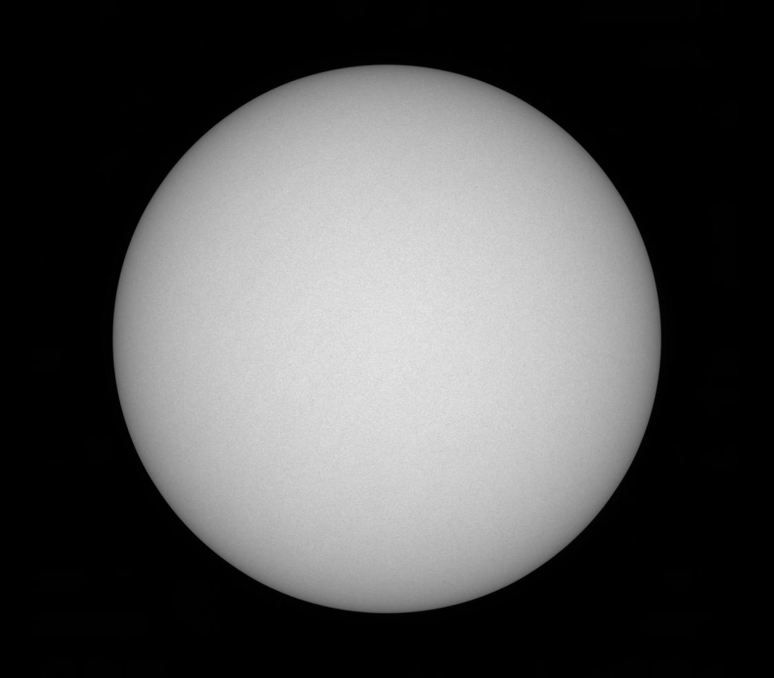 Solar Dynamics Observatory 2019-09-23T13:36:42Z
