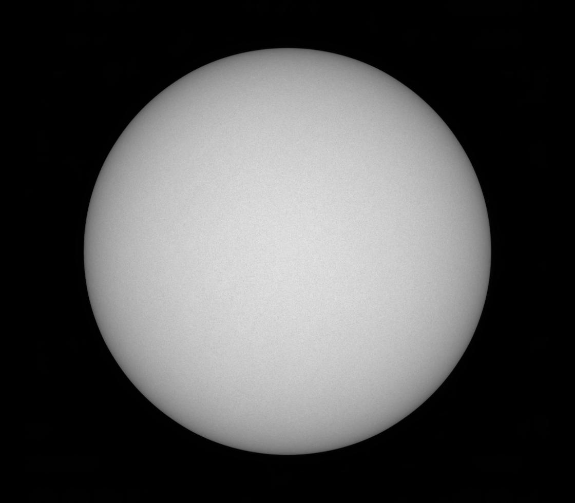 Solar Dynamics Observatory 2019-09-23T13:37:32Z