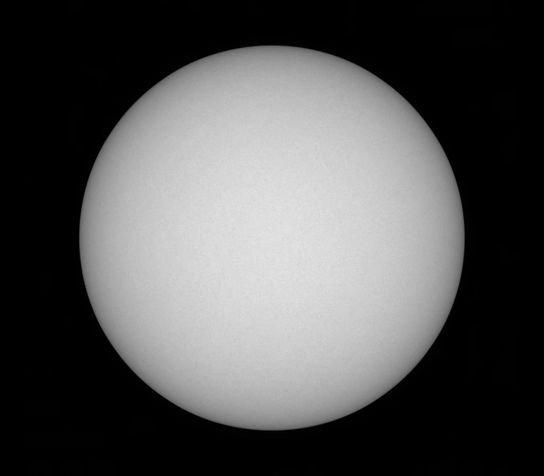 Solar Dynamics Observatory 2019-09-23T13:38:39Z